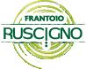 Logo Ruscigno