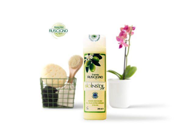 bagno-doccia-bio-all-olio-extravergine-di-oliva