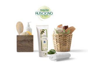 crema-mani-bio-all-olio-extravergine-di-oliva
