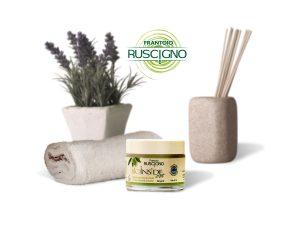 crema-viso-bio-all-olio-extravergine-di-oliva