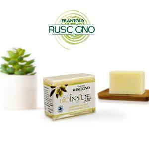sapone-all-olio-di-oliva